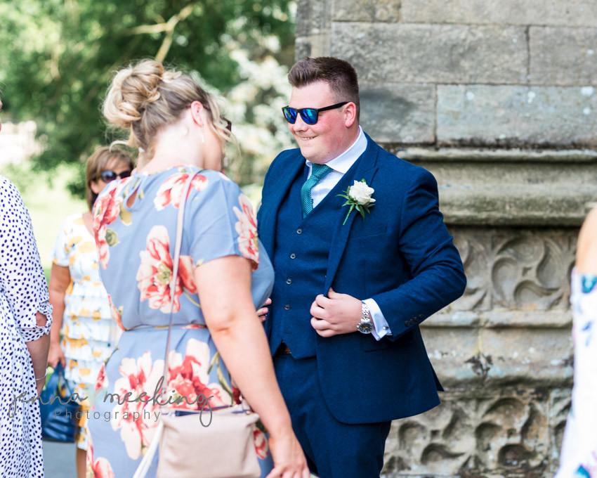 tithe barn wedding photography-148.jpg