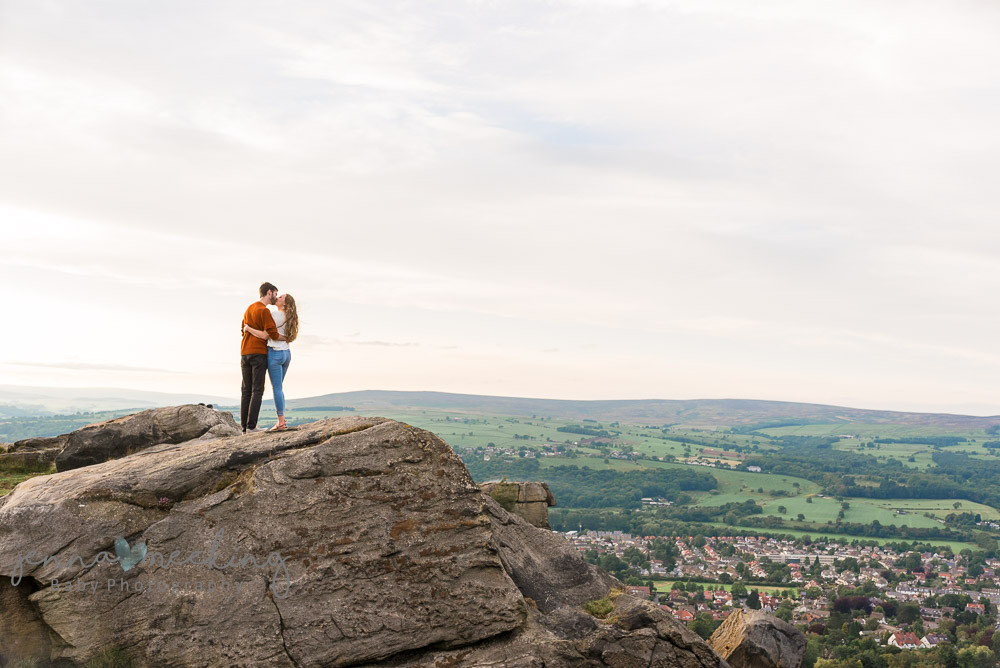 engagement-pre-wedding-photoshoot-leeds-