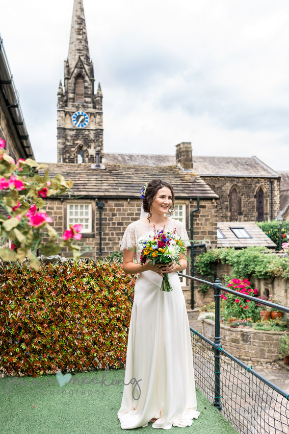 yorkshire wedding photographer-165.jpg