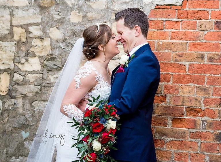hazlewood castle wedding photography.JPG