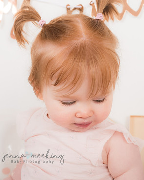 Leeds newborn baby photographer-20.jpg