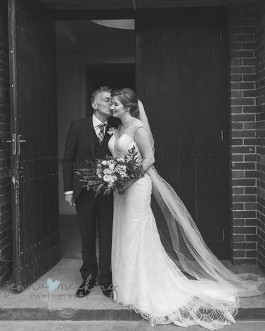 left bank leeds wedding photographer-198