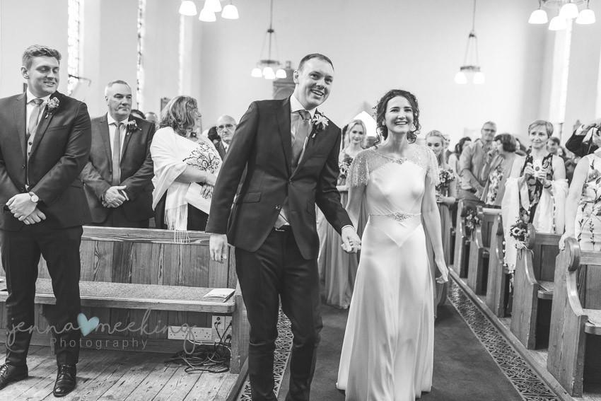 yorkshire wedding photographer-245.jpg