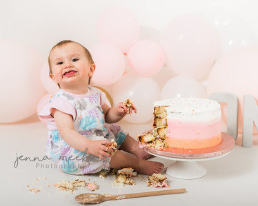 Jenna Meeking Photography (53)_websize (