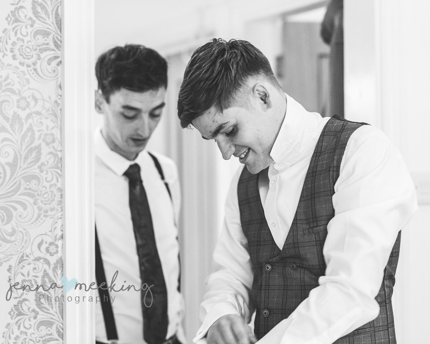 East riddlesden wedding-63.jpg