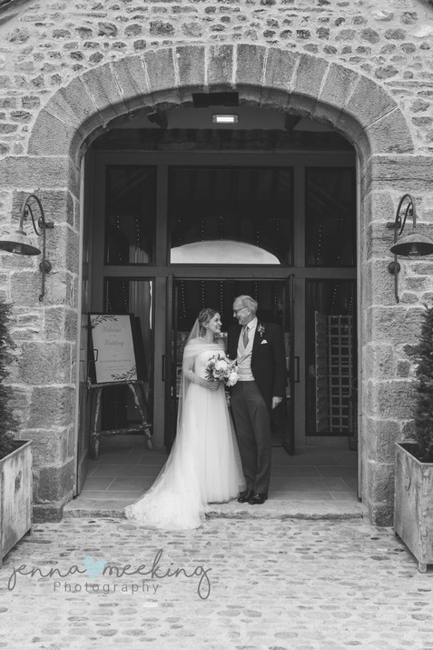 Bolton Abbey Wedding Photographer (213).