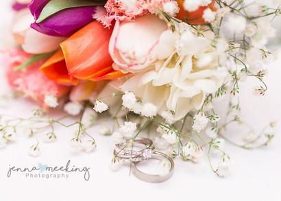 Rudding park wedding photography (1058).jpg