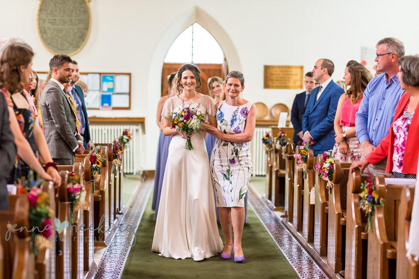 yorkshire wedding photographer-238.jpg