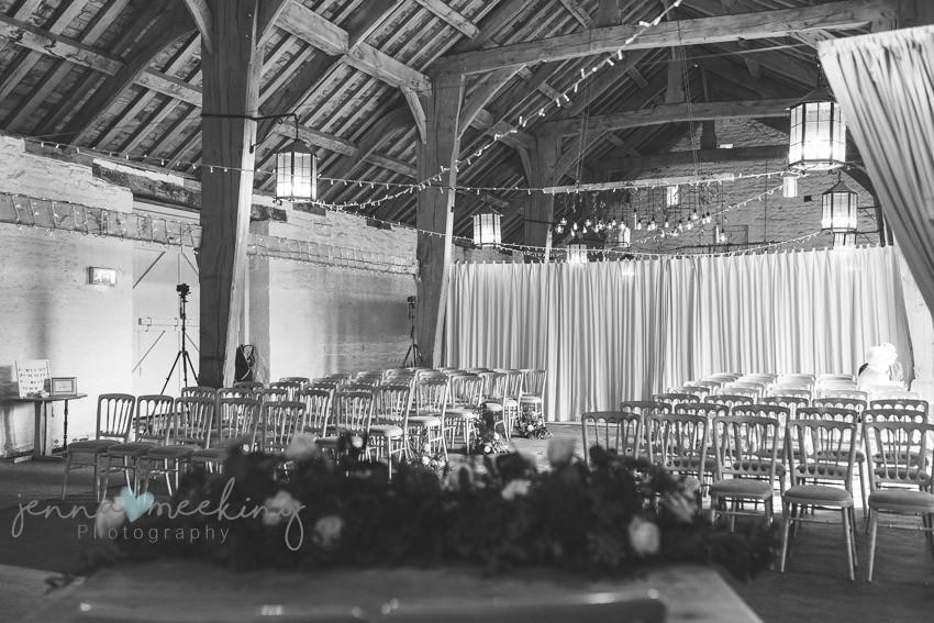 east riddlesden hall wedding photography