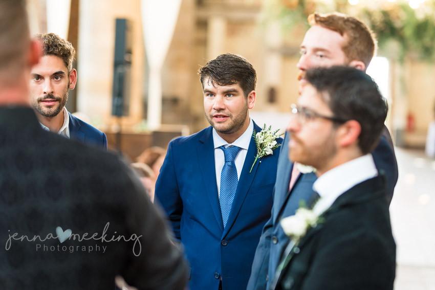 left bank leeds wedding photographer-153