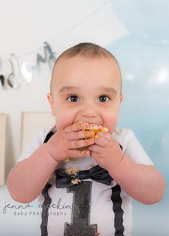 Leeds newborn baby photographer-41.jpg