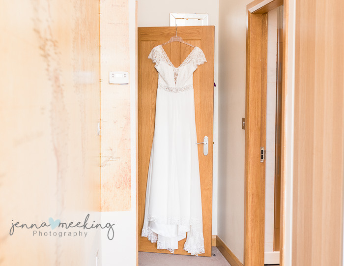 alma inn wedding photography (422).jpg