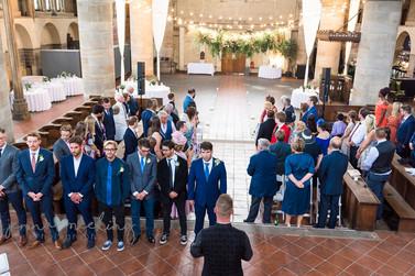 left bank leeds wedding photographer-209