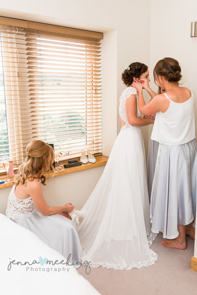 alma inn wedding photography (457).jpg