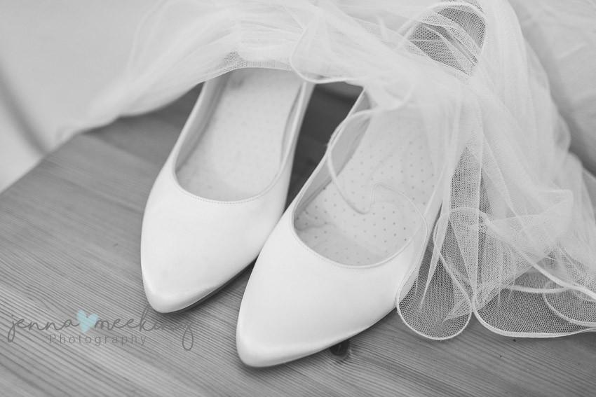 yorkshire wedding photographer-108.jpg