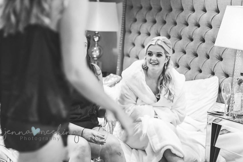 Leeds wedding photographer-43.jpg