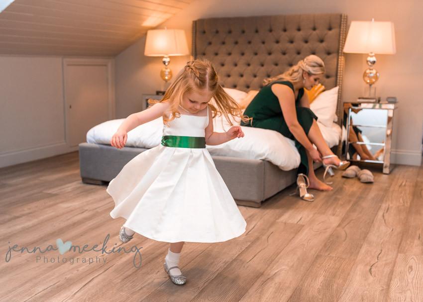 Leeds wedding photographer-141.jpg