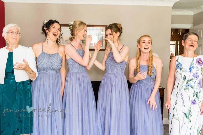 yorkshire wedding photographer-133.jpg