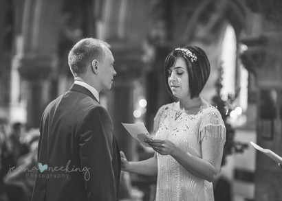 Rudding park wedding photography (44).jpg