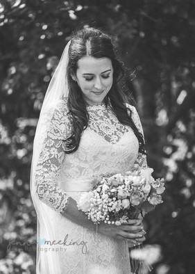 Jenna Meeking Photography
