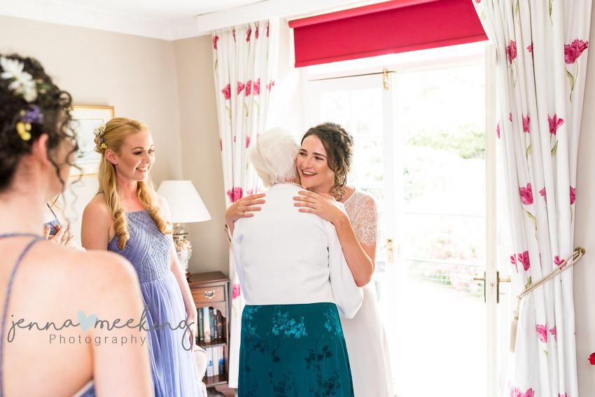 yorkshire wedding photographer-141.jpg