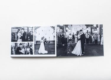 wedding photographer leeds yorkshire nor