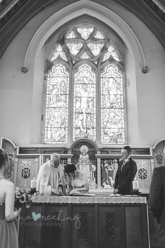 yorkshire wedding photographer-341.jpg