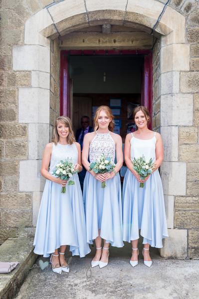 alma inn wedding photography (542).jpg