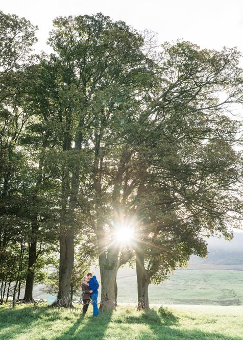 Engagement photoshoot Yorkshire (47).jpg