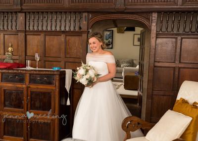 Bolton Abbey Wedding Photographer (127).