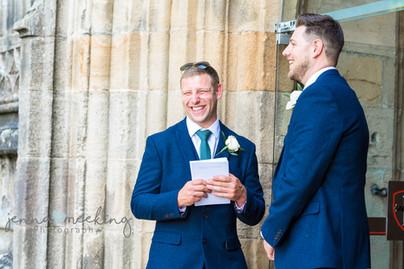 tithe barn wedding photography-168.jpg