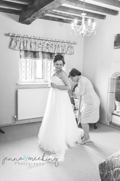 Bolton Abbey Wedding Photographer (110).