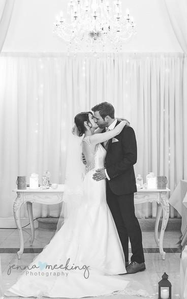 Stirk House Wedding (374).jpg