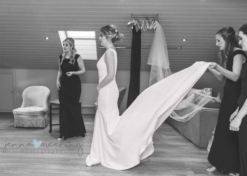 Leeds wedding photographer-174.jpg