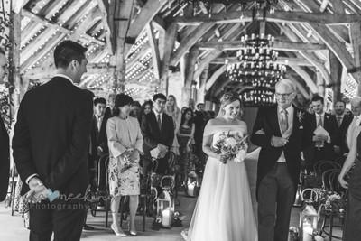 Bolton Abbey Wedding Photographer (231).