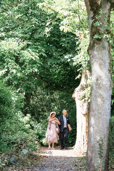 alma inn wedding photography (6).jpg