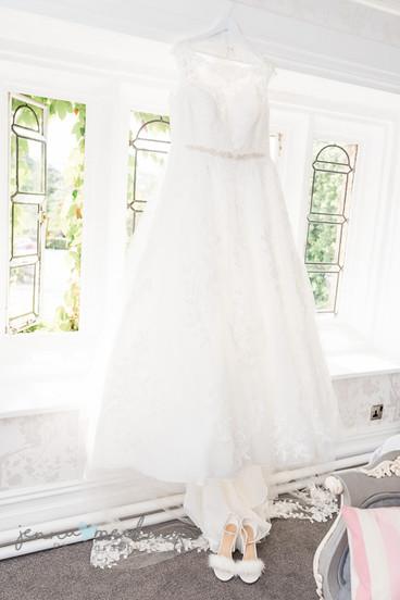 Stirk House Wedding Photography (172).jp