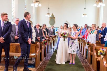 yorkshire wedding photographer-242.jpg