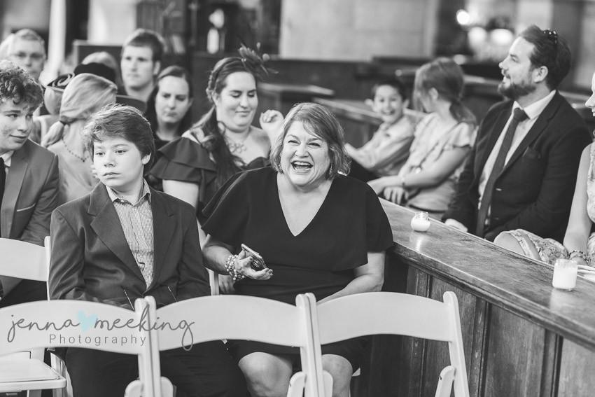 left bank leeds wedding photographer-160