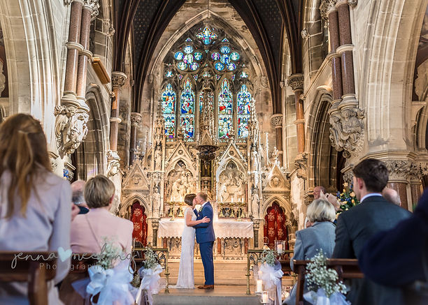 Yorkshire wedding photographer.jpg