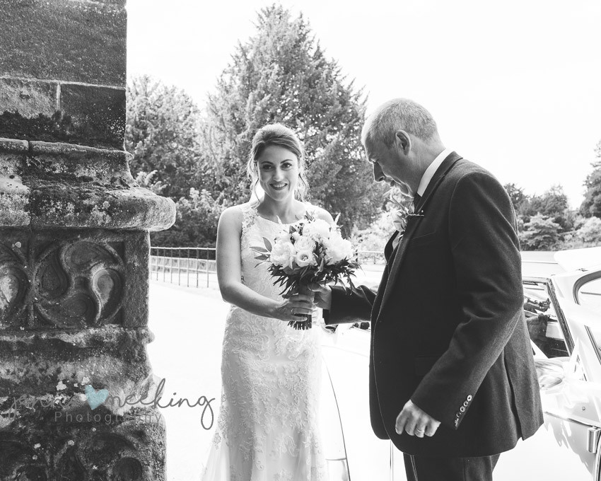 tithe barn wedding photography-203.jpg