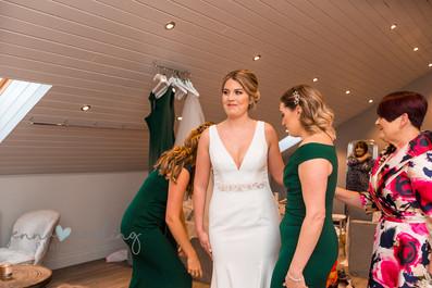 Leeds wedding photographer-166.jpg