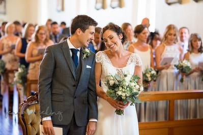 alma inn wedding photography (59).jpg