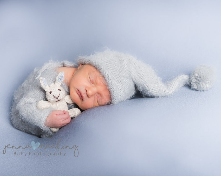 Leeds newborn baby photographer-1-9.jpg