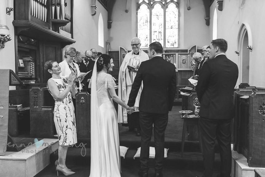 yorkshire wedding photographer-314.jpg