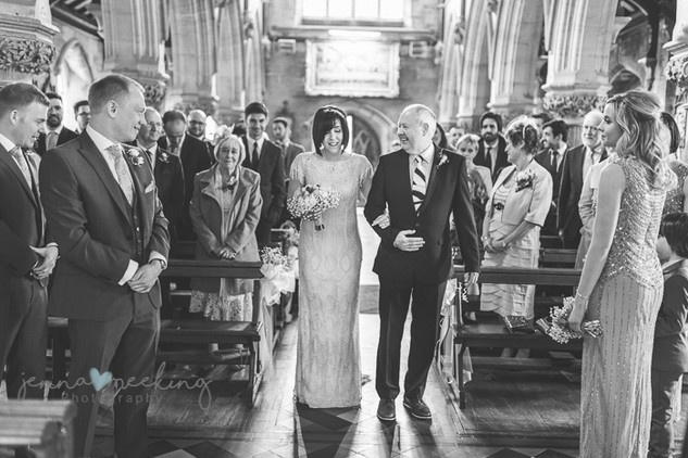 Rudding park wedding photography (406).jpg