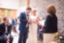 Wedding Photography Coniston Hotel Skipton