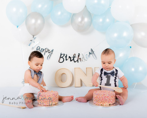 Leeds newborn baby photographer-38.jpg