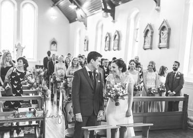 alma inn wedding photography (595).jpg