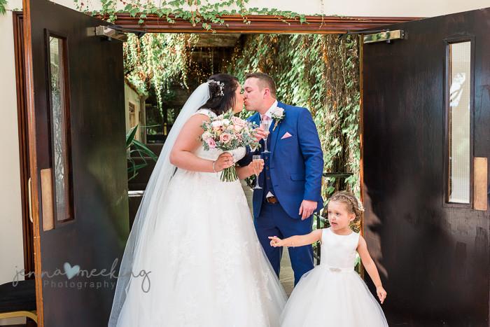 Stirk House Wedding Photography (338).jp